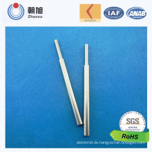 Neues Produkt Stahl Knopf Kopf Niet in China Lieferant