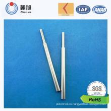 Nuevo remache de la cabeza del botón del acero del producto en el surtidor de China
