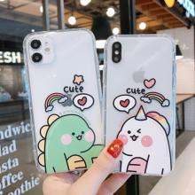 Cute Mobile Phone Cases