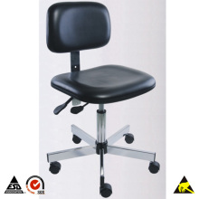 HORB New Style Leather Office Chair