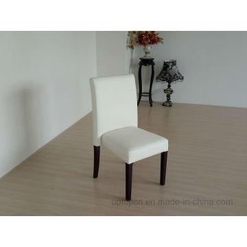 Chaise de mariage nouvelle chaise de chaise de restaurant haut de rembourrage (SP-EC858)