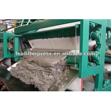 LeoDNDYQ3000 Belt Filter Press from Leo Filter Press