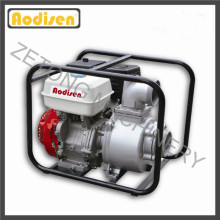 3 Zoll Hochdruckölpumpe Set (Aodisen) Wp30