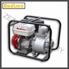 Ensemble de pompe à huile haute pression de 3 pouces (Aodisen) Wp30