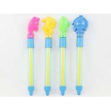 Hochwertige Kunststoff Tier Griff Pumpe Wasserkanone (10157940)