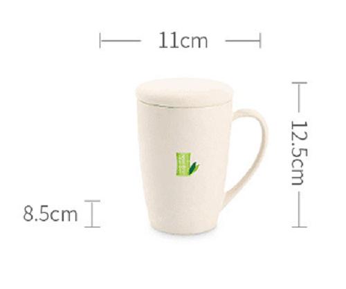 Plastic Cup Reusable