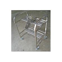 Panasonic CM88 feeder storage cart