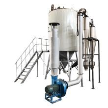 Whey  protein dryer milk powder dehydrator egg yolk centrifugal atomizer spray dryer drying machine with latest factory price