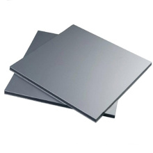 Customized high precision hot sale best price aluminum panel