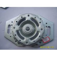 motor casing Samsung washing machine motor cover