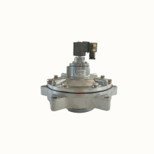 Price of solenoid valve