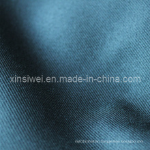 Two-Tone Twill Fabric/Polyester Twill Fabric for Trousers (SLTN9313)
