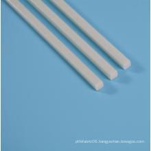 Fiberglass rods high strength 6mm  square