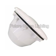 Hot Sellling Completa Luz LED Piscina Subaquática