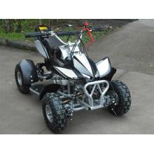 49cc Mini Kids ATV Quad com 6 cores Et-Eatv026