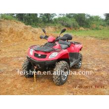 550cc 2 assentos EFI ATV(FA-N550)