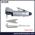 3inch Air Cut-off Tool Air cut tool Air cutter