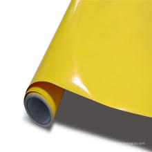 Decalque de carro vinil adesivo computador corte vinil Film