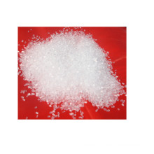 Magnesium Sulphate Heptahydrate, Magnesium Sulfate Heptahydrate