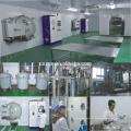 Porcelana Interruptor de Vácuo de Cerâmica e Vidro folheados, 11kv, 24kv, 208CAR