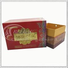 Бумажные коробки (KG-PX014)