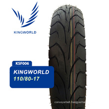 110/80-17 Motorcycle Tyre