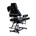 Therapy Couch Facial Bed Hospital Chair