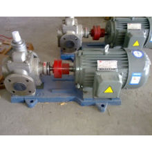 Ycb Arc Oil Gear Pump