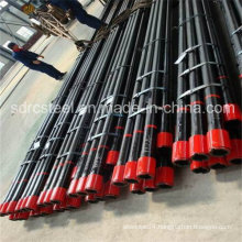 API Seamless Steel Pipe for Oil Well or Coupling