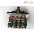 KUBOTA V2203 V2403 fuel injection pump injector nozzle