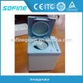 Dental Equipment Alginate Mixer
