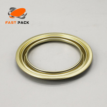 Wholesale 83mm - 167mm Metal Ring For cans