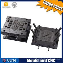 Fabricants de moules China OEM Manufacturer Large Aluminium Die Casting Mold