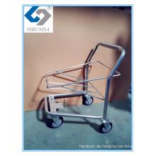 New Style Mini Korbwagen für Kinder