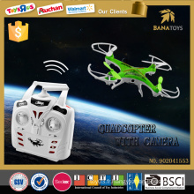 Produits les plus vendus 2015 radio control lily camera drone