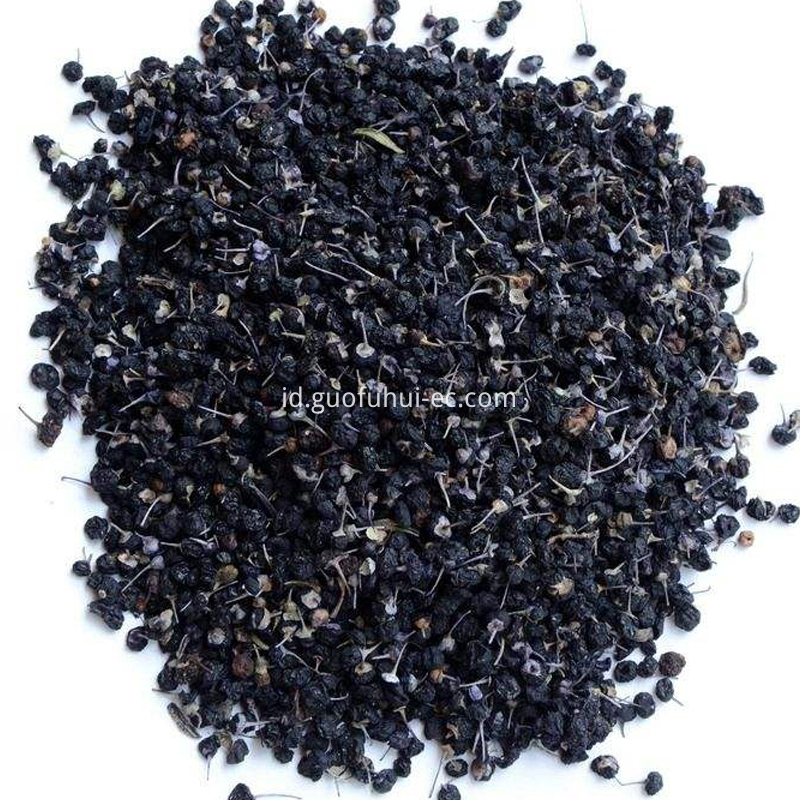 Black Goji Berry 0.4 Specifications