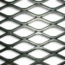 Maillage métallisé à la garantie de qualité (usine)