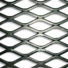 Quality guaranteed diamond wire mesh(factory)