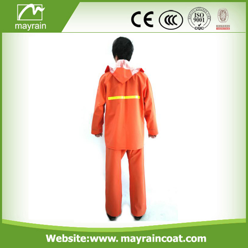 Special Design Rainsuits