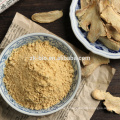 Wholesale bulk Natural dehydrated Ginger powder