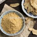 Wholesale granel Natural gengibre desidratado em pó