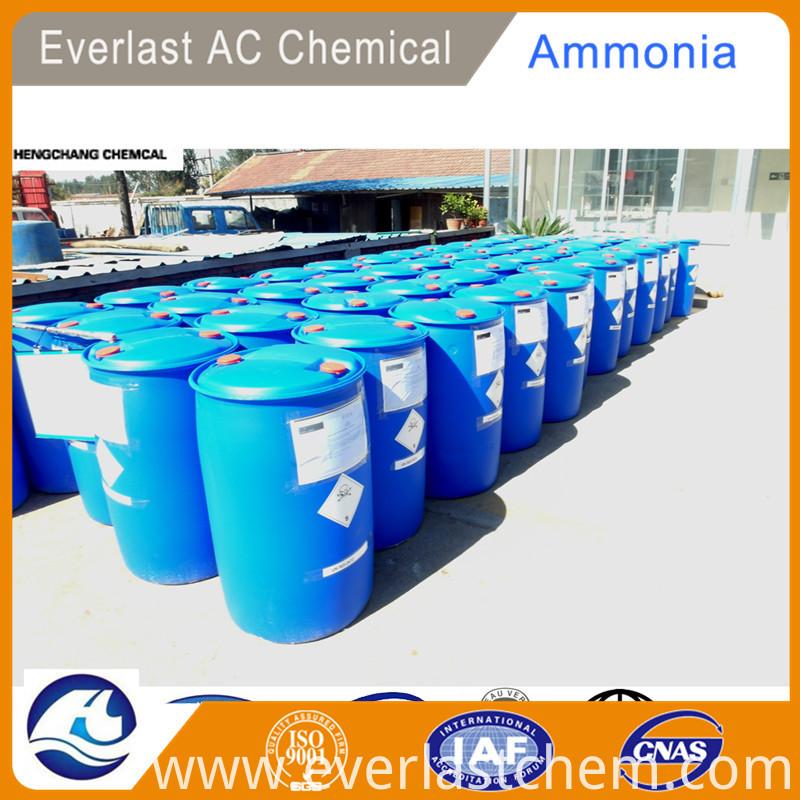 Ammonia Water (4)