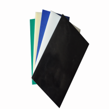 PA Plastic Sheets for Sale