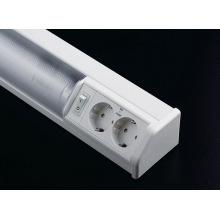 T8 Электронный настенный светильник (FT3020G)