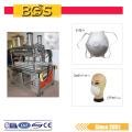 4200w Ultrasonic Automatic Disposable Medical Face Mask Making Machine