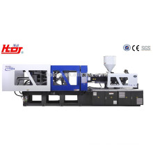 328tons injection molding machine plastic bucket manufacturing machines
