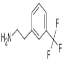 3-(Trifluoromethyl)phenethylamine