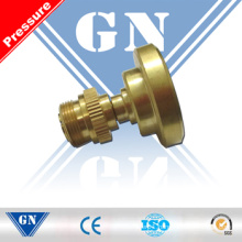Cx-Mini-Pg Digital Tire Gauge Mini Tire Pressure Gauge (CX-MINI-PG)