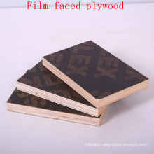 Film Faced Plywood/Marine Plywood/Waterproof Plywood