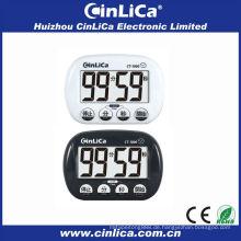 Mechanischer Küchentimer CT-1000